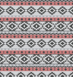 Seamless native pattern 02 vector