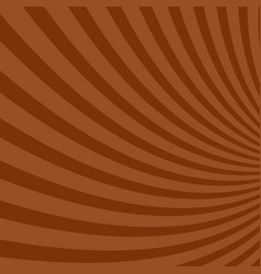 geometric swirl background - graphic design from vector image