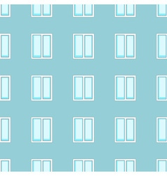 Windows pattern vector