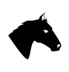 icon graphic vector image