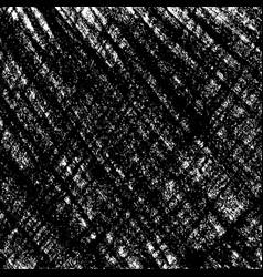 Chalk charcoal realistic texture vector