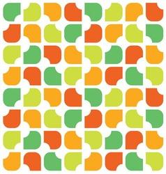 Patterno zanimljiv vector image vector image