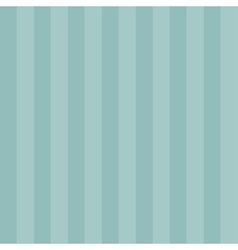 Seamless stripped background vector image