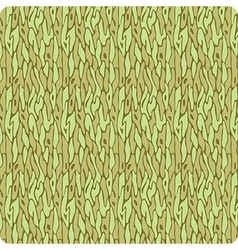 Pattern zebra2 vector