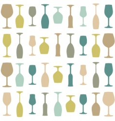 Bar pattern vector