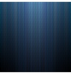 Abstract background dark blue texture vector