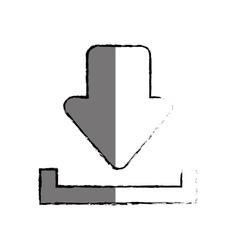 Download web symbol vector