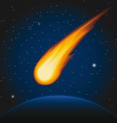 Meteor2 vector