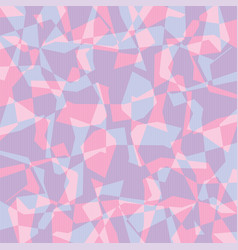 Abstract multicolor background3 vector