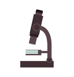 Microscope science tool vector