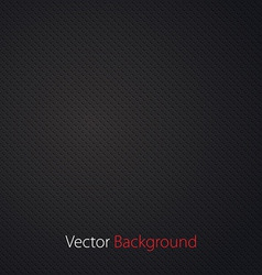 metal background vector image vector image