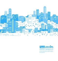 City50 vector