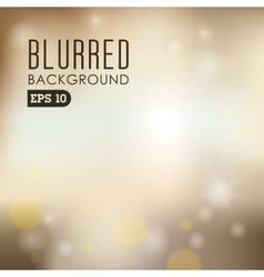 Blurre background graphic vector