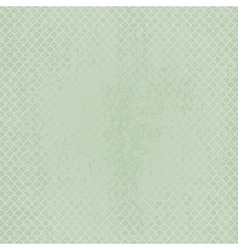 Wire frame seamless background vector