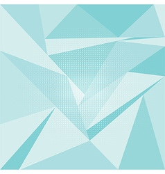 Modern design background vector