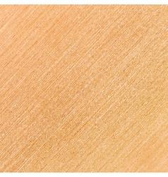Orange paper texture background vector