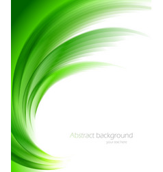 Abstract soft background vector image