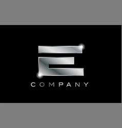 Metal logo2 copy 5 vector