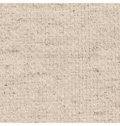 Light natural linen texture eps 10 vector