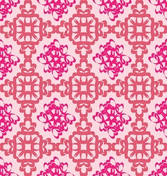 Geometric seamless patterns backgrounds vector