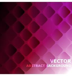 AbstractBackground10 vector image vector image