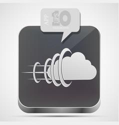 App icon vector