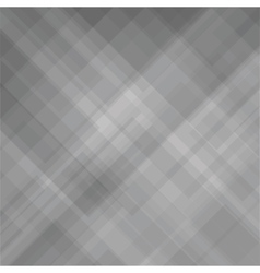 Abstract elegant grey background vector
