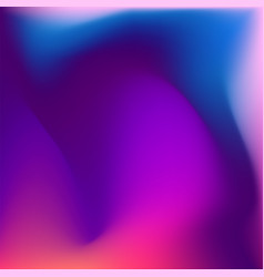 Dark saturated mesh background vector