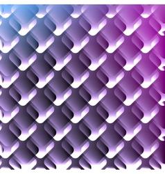 AbstractBackground11 vector image vector image