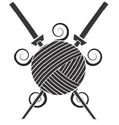 Yarn ninja 3 vector