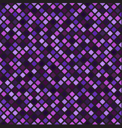 Diamond pattern seamless vector