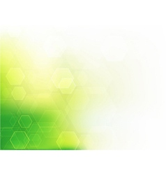 abstract background with space for text vector image vector image