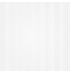 White grid against a gray background eps 10 vector
