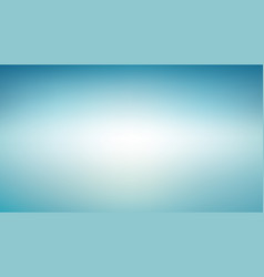 modern abstract 4k material design background vector image