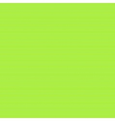Green texture for background vector