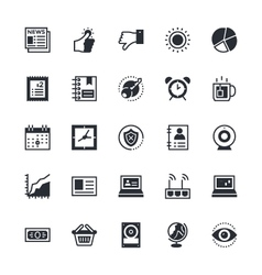 User-interface-and-web-icons-8 vector