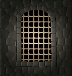 Window and lattice vector
