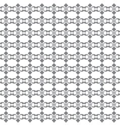Abstract vintage pattern seamless background vector image vector image