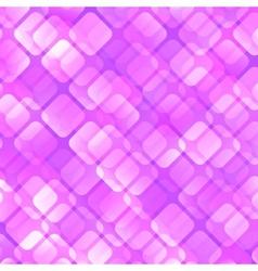 AbstractBackground14 vector image vector image