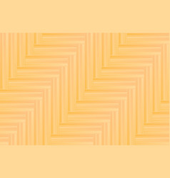 Wooden texture seamless pattern vector