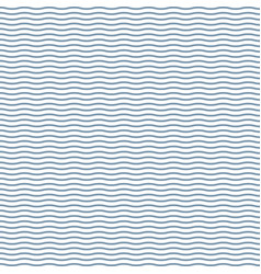 Striped background desig vector