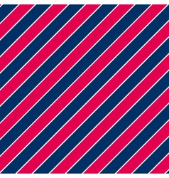 Stripes pattern vector