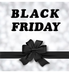Black friday designs vector
