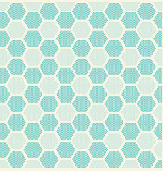 modern stylish texture repeating geometric tiles vector image vector image