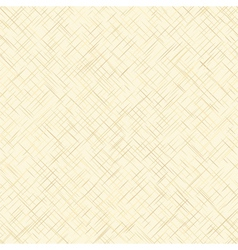 background seamless vector image vector image