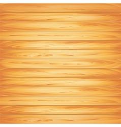 Wood texture light vector