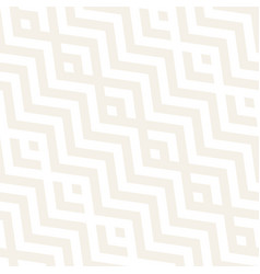 Set 100 ethnic zigzag lines 01 subtle vector