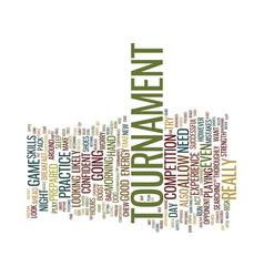 Behavior contracts text background word cloud vector