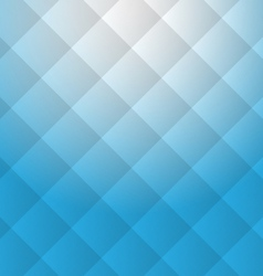 Blue light abstract background business brochure vector