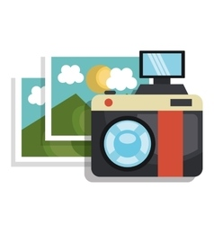 Image files design vector